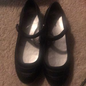 Accessories - Sales size 3 shoes brand new